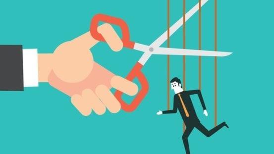 redundancy-aeris-employment-law