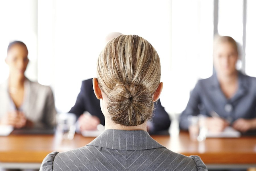 Disciplinary Procedures Issues | Aeris Employment Law Services